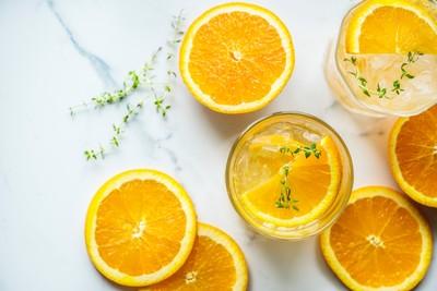 純果汁大增早死風險 比喝汽水更糟!
