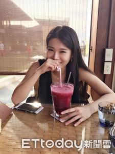 愛買名牌包的月光族變理財Youtuber!看Selena如何用斜槓身份 創造每月六位數的被動收入