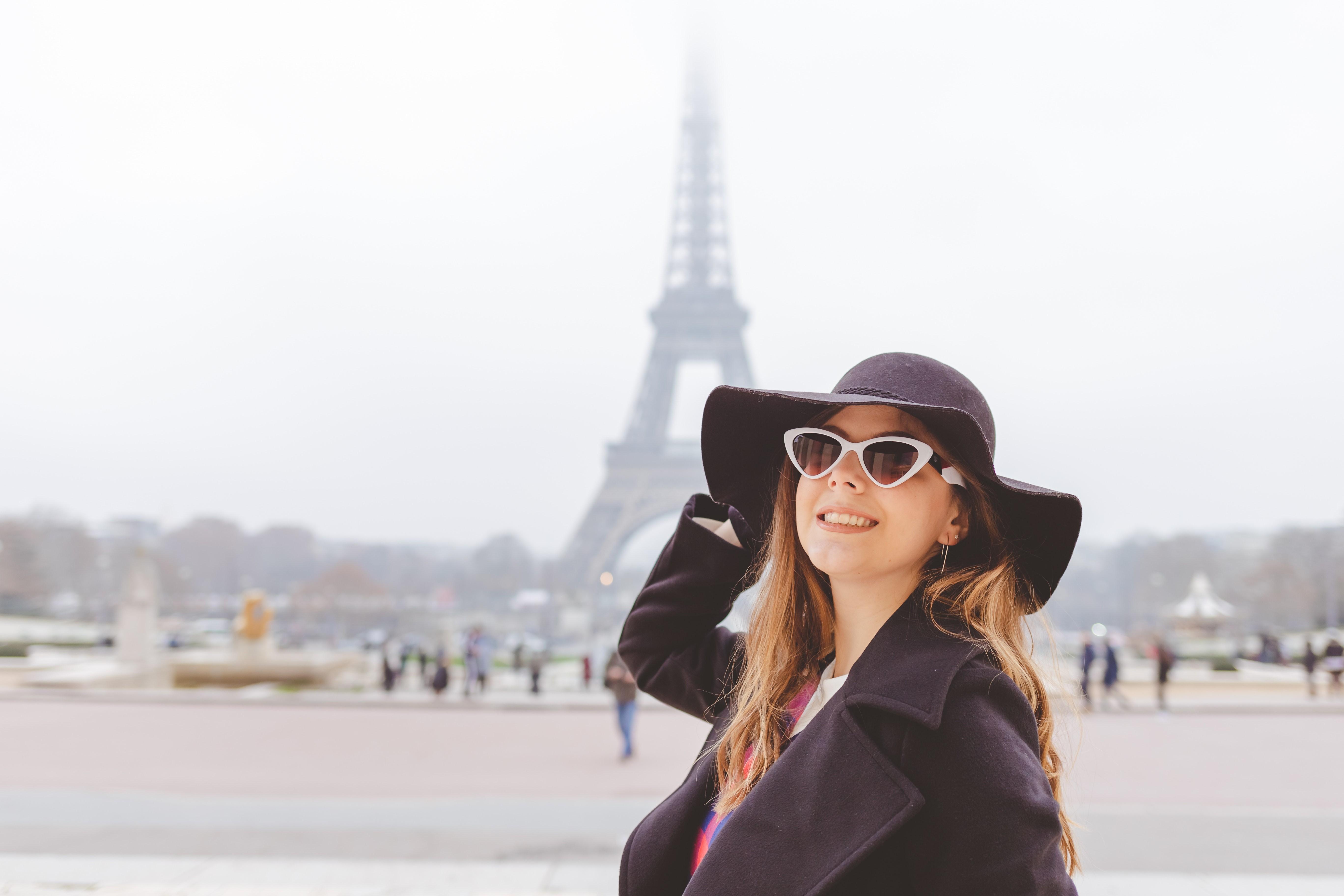 法國,教學(圖/取自免費圖庫pixabay)