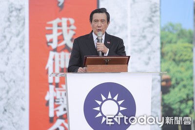 國民黨青壯派盼馬英九協調總統初選