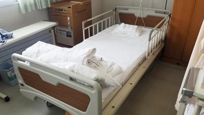 糊塗醫忘了把「一公尺鋼絲」夾出來!七旬翁心臟被刺穿 術後死亡