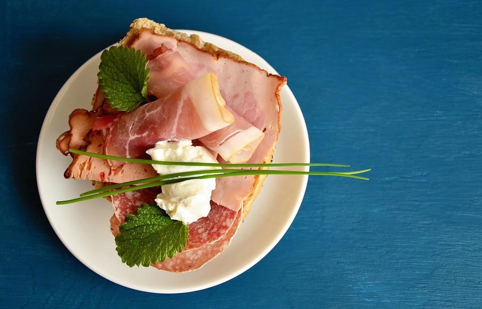 ▲▼食物。(示意圖/取自免費圖庫Pixabay)