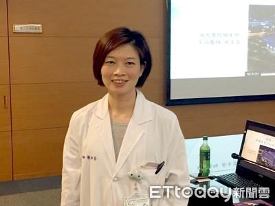 孕婦及青少女打疫苗 專業醫師兼顧療效安全
