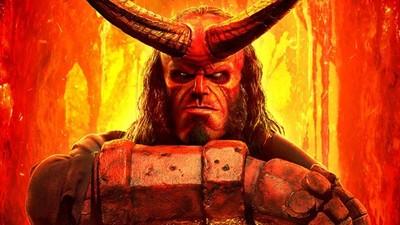 《地獄怪客》經典重啟!起源與「生母骨灰」有關 竟還有亞瑟王血緣