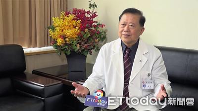 「小病不要用健保」 振興院長談醫療困境:集中重症治療