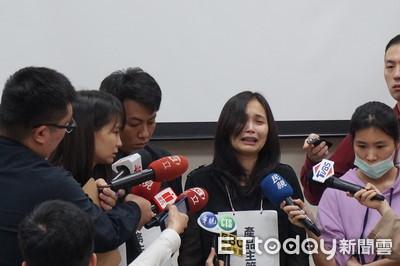 街口胡亦嘉遭控非法解雇愛評網16名員工 員工當場落淚「被威脅」