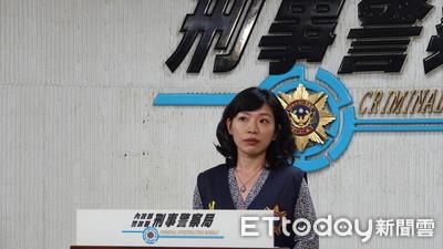 泰籍華裔男闖關 胯下搜出市價200萬K毒