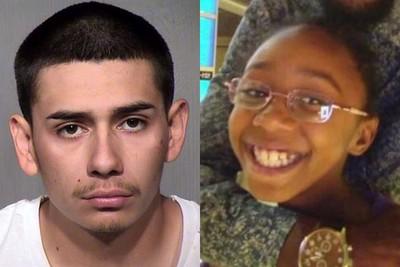 被超車不爽 他射殺後座10歲女童