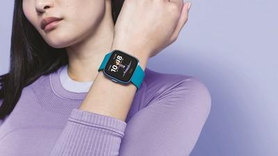 Fitbit數據整合至「智抗糖App」 協助台日用戶管理糖尿病