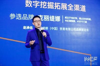 麗豐-KY上半年EPS 8.96元 營收、獲利創歷史新高