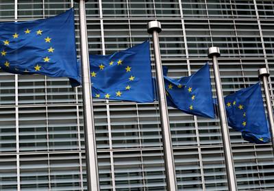 歐盟追求防務自主 讓美國緊張了