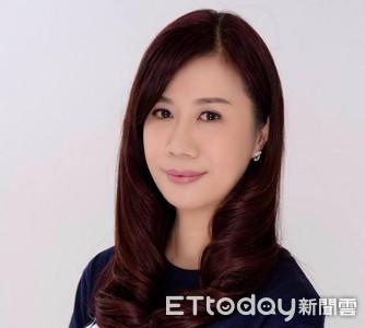 民調大輸 詹江村宣布支持萬美玲