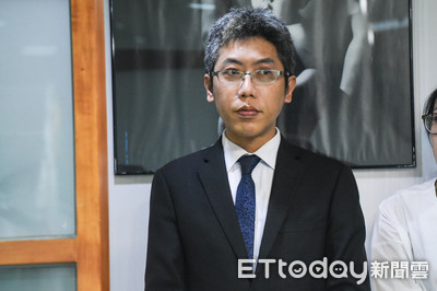 陳菊愛將丁允恭入總統府幕僚團
