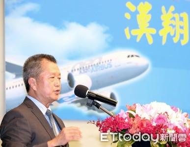 航太龍頭漢翔拚「國機國造」 高教機下周出廠邁向數位生產新里程碑