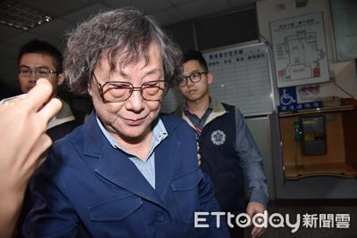 大飲總經理孫幼英 法院裁定羈押禁見
