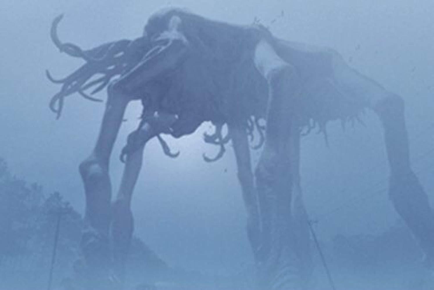 ▲▼迷霧驚魂。(圖/翻攝自IMDb)