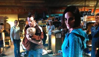 12年前意外締造佳績!《迷霧驚魂》改寫結局 史蒂芬·金坦言「我超愛」