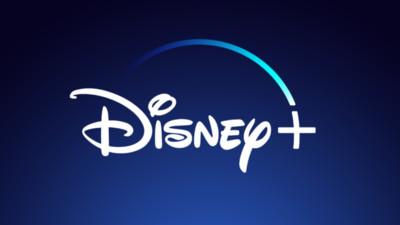 迪士尼禁止競爭對手Netflix下廣告 「為避免用戶離開Disney+」