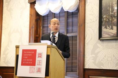謝金河:為何用人均GDP來解讀台灣經濟?