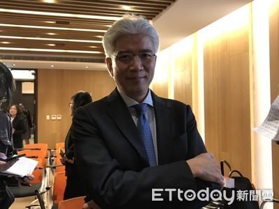 鴻海深耕8K+5G工業互聯網智財 迎接全球科技專利戰