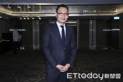 台北晶華斥資8千萬換新裝 ROBIN'S Grill升級吸客目標營收成長一成