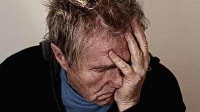 「心流」整合你的內在情緒! 4步驟把焦慮原因改造成前進動力