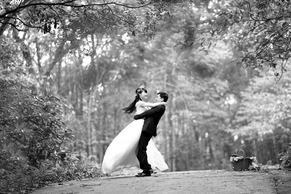 ▲▼婚禮。(示意圖/取自免費圖庫Pixabay)