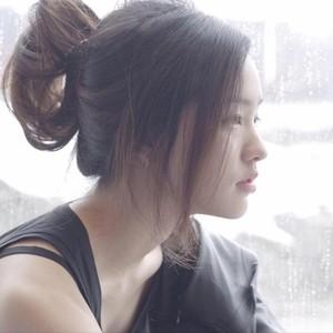 韓冰登時尚雜誌 韓國瑜讚漂亮