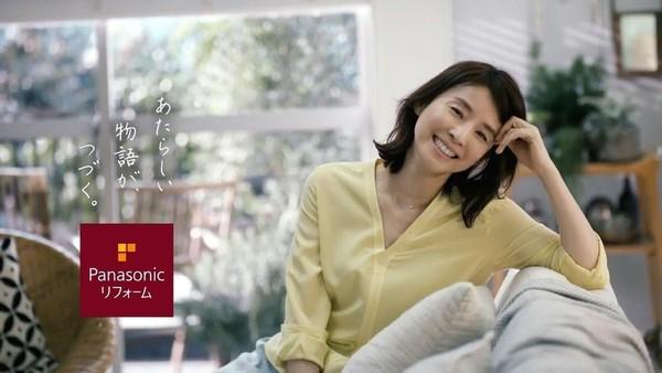 石田百合子因《月薪嬌妻》翻身,過去曾演出《101次求婚》、《小孤島大醫生》。(翻攝自網路)