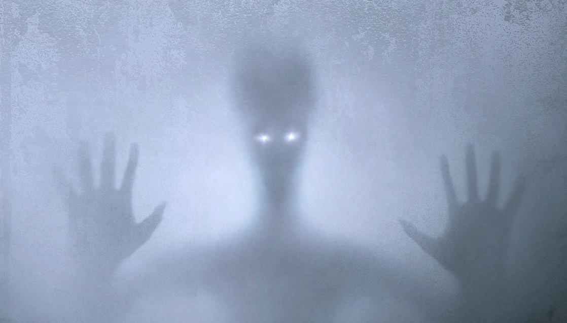 ▲鬼,陰神,妖魔。(圖/取自免費圖庫Pixabay)