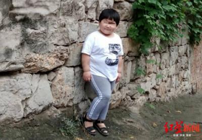 7歲女童進武校2天死亡 父:肚子有踹痕