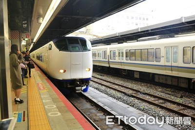 日列車過站急煞車 駕駛:睡魔來襲