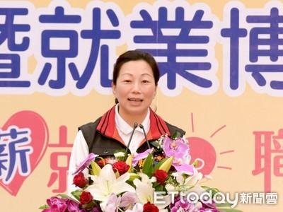 東台最大就業博覽會 提供花蓮逾千職缺