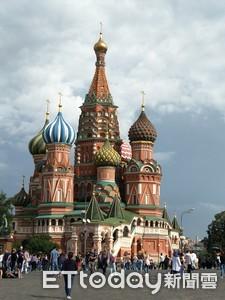 擴大5G合作 華為與俄簽諒解備忘錄