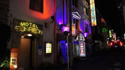 客人最怕被抓包!日本「性愛旅館」超貼心,會員卡&電梯通通藏玄機