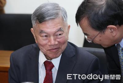 自貿區條例為韓市長而審?經長說話了