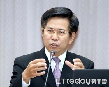 台南優良教師涉性侵 教長:絕不容許姑息