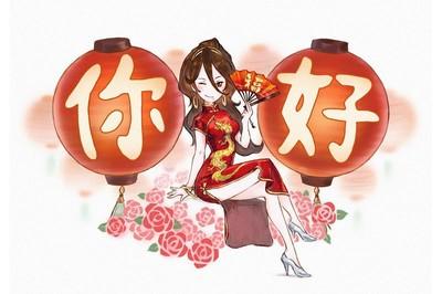 八主角RPG正式譯名「歧路旅人」 《OCTOPATH TRAVELER》確定中文化