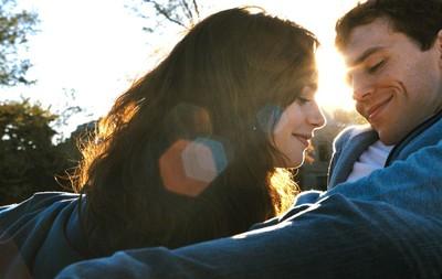 完美伴侶應具備這6個條件