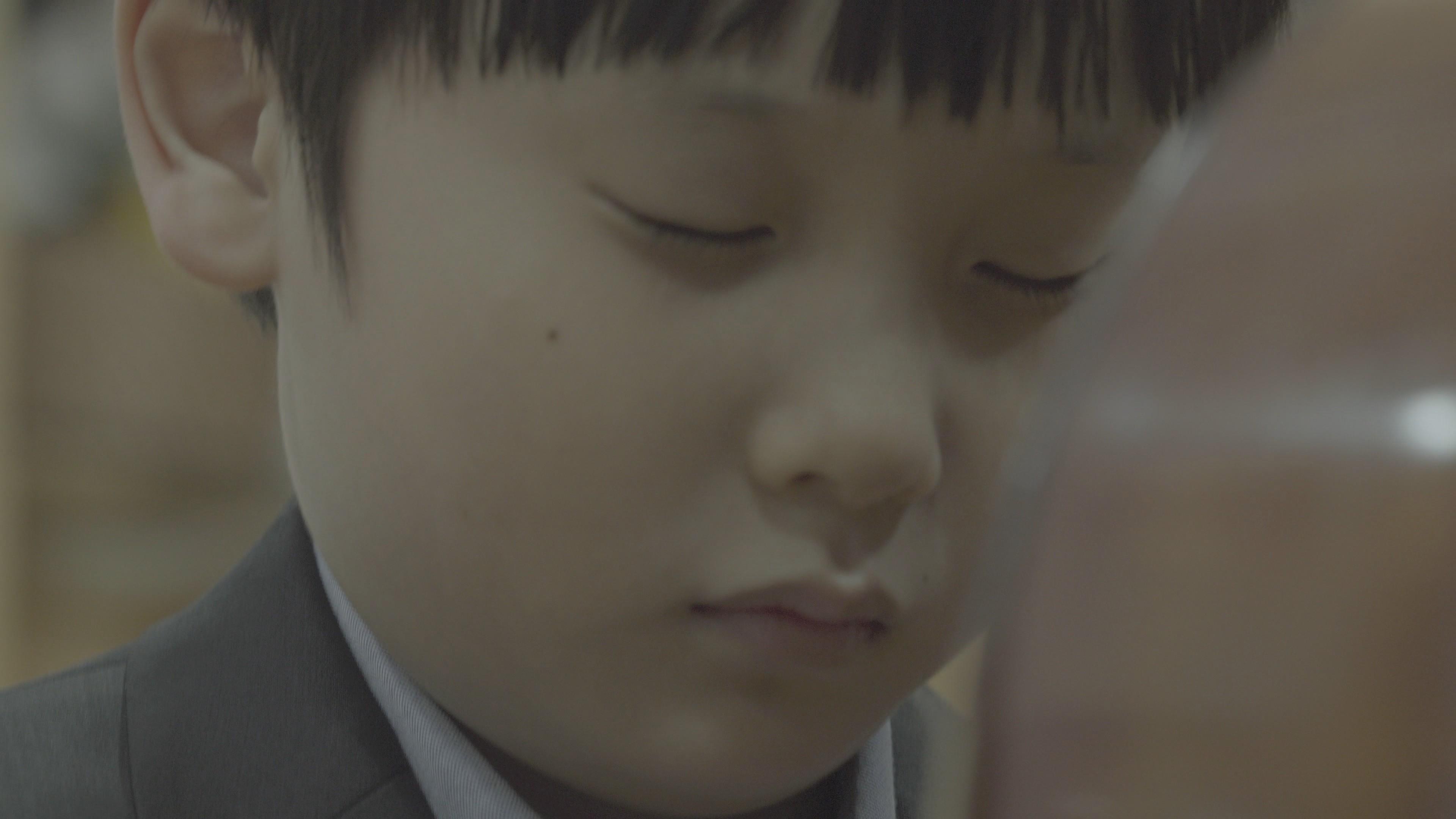 ▲▼紀錄片電影《Beautiful Mind》劇照(圖/翻攝自Naver Post)