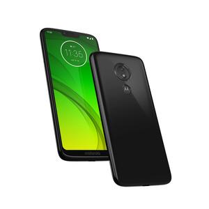Motorola推出全新G7 Power魔電機