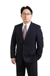 台灣ETF教父劉宗聖談 「永續指數投資」的3大新未來