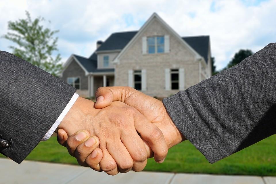 ▲▼買房,房貸,房子,置產,房地產。(圖/pixabay)