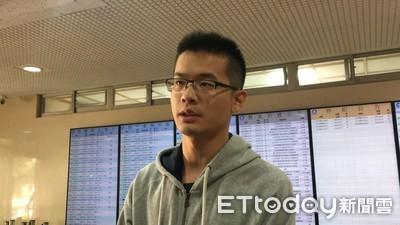 李敖兒子告姊姊 李文被判拘役30日