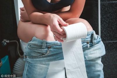 慶大秘書裝針孔偷拍女上廁所被捕