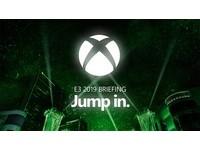 Xbox發表會6/11早上四點登場 微軟:史上最大E3展示