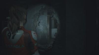 《惡靈古堡3》有望推出重製版