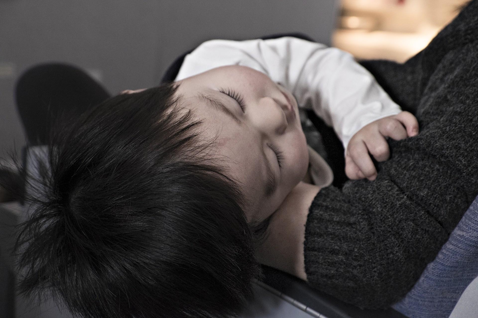 ▲小孩,幼兒,小朋友,寶寶。(圖/翻攝自免費圖庫Pixabay)