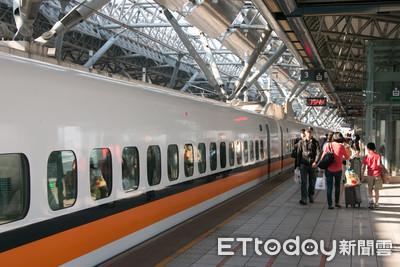 高鐵延伸宜蘭方案出爐 林佳龍這樣說