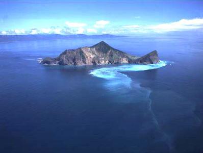 登上龜山島!一日遊行程這樣玩
